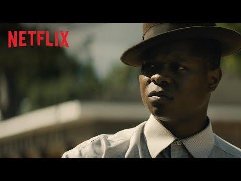 Mudbound   UN FILM NETFLIX streaming vf