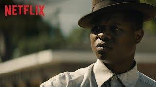 Mudbound | UN FILM NETFLIX