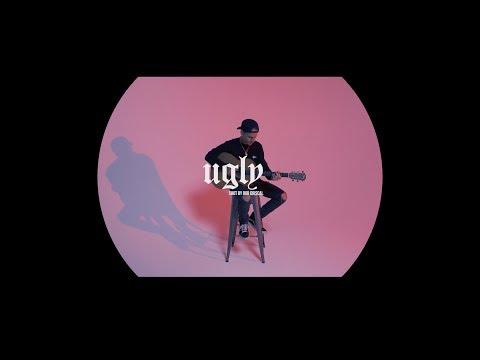 The Holdup – Ugly mp3 letöltés