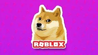 ROBLOX MEME TYCOON w/ImaFlyNmidget