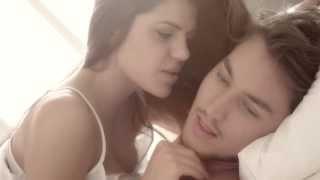 Mihaela Fileva & Niki Bakalov - Ima Li Nachin? (official video)
