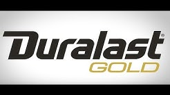 Duralast Gold Battery Review – AutoZone Product Demo (Video)