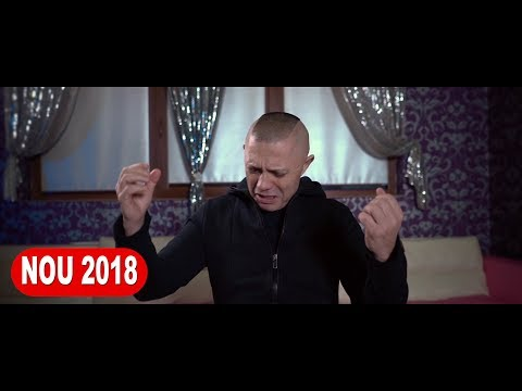 Nicolae Guta - A ta,a ta [oficial video] HIT 2018