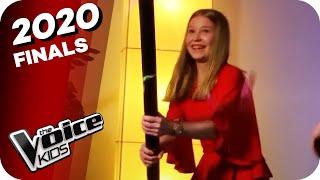 Baixar Lisa-Marie ist die Gewinnerin 2020! | The Voice Kids 2020 | FINALE