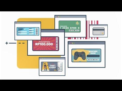 bukalapak jual beli online apps on google play