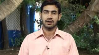 Zyarat-e-Ashura ki Fazilat Kab kahan aur kaise?-23 win tv