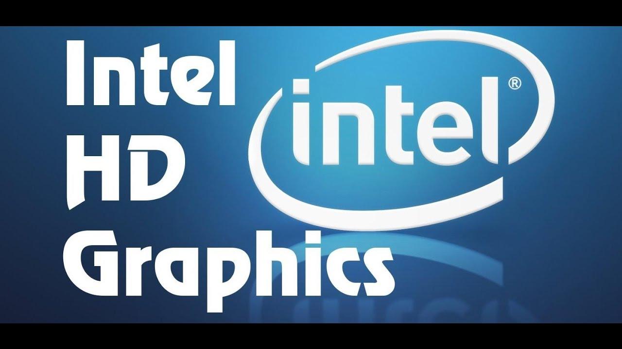 Intel HD এর ছবি ফলাফল