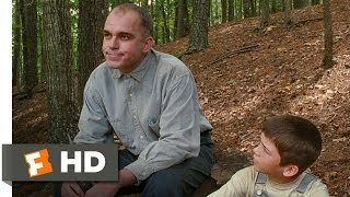 Sling Blade (4/12) Movie CLIP - You Just a Boy (1996) HD