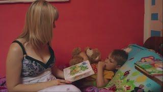 Эльдар Артист - Укроет мама одеялом [Новые Клипы 2016]