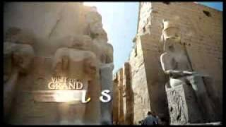 egypt magic wmv Thumbnail