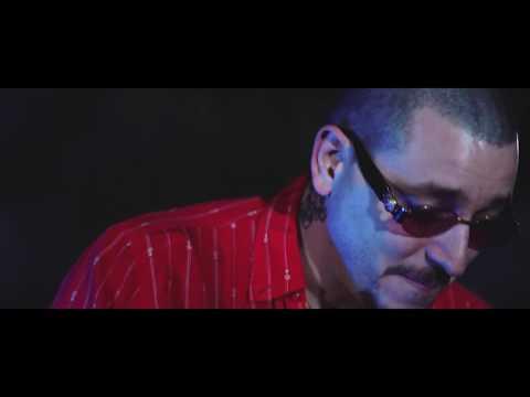 Madclip x Ypo - Megistanas (Official Video)