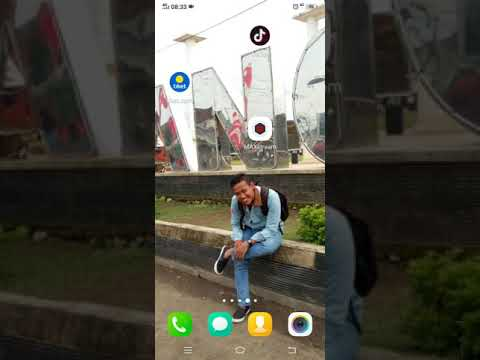 aplikasi download film langsung subtitle indonesia