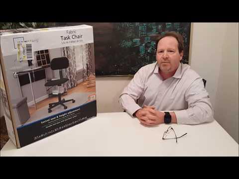 Mainstays Task Chair