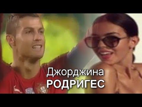 Чемпионат России 2017/2018 - таблица, расписание - РФПЛ