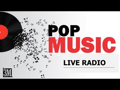 #radio_pop #pop_music #pop_radio - Music High Quality - Format WAV !!!