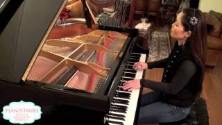 Enrique Iglesias  - Tonight (I