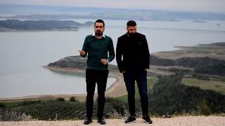 gÜlÜm slower brindar amp ozan doğan official video klip