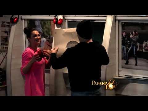 Zbog koga Sloba Radanović uči da puca?