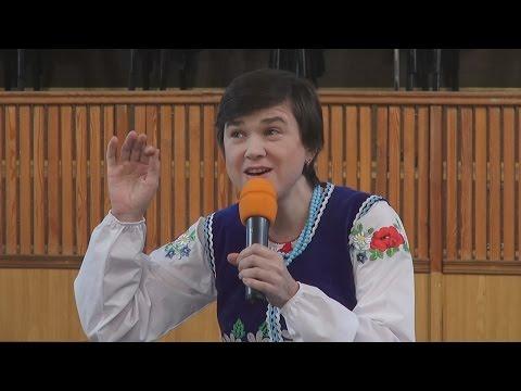 Казахские певцы и исполнители - Мейрамбек Беспаев, Музарт, Куй