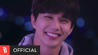 [M/V] Hwang Chi Yeul(황치열) - Do You Hear Me(듣고 있니)