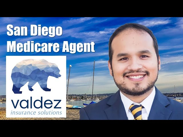 Valdez Insurance San Diego
