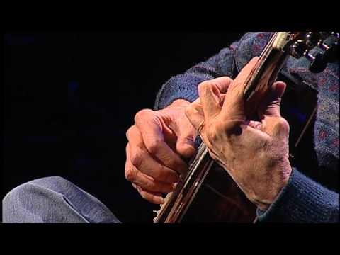 Théo de Barros | Seja meu Amor (Theo de Barros) | Instrumental SESC Brasil