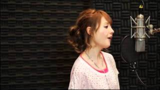 ROCKETMANとトリンドル玲奈の異色コラボが実現! 楽曲は作詞・作曲ROCKE...