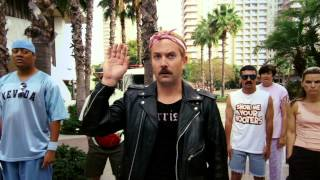 Reno 911!: Miami - Trailer