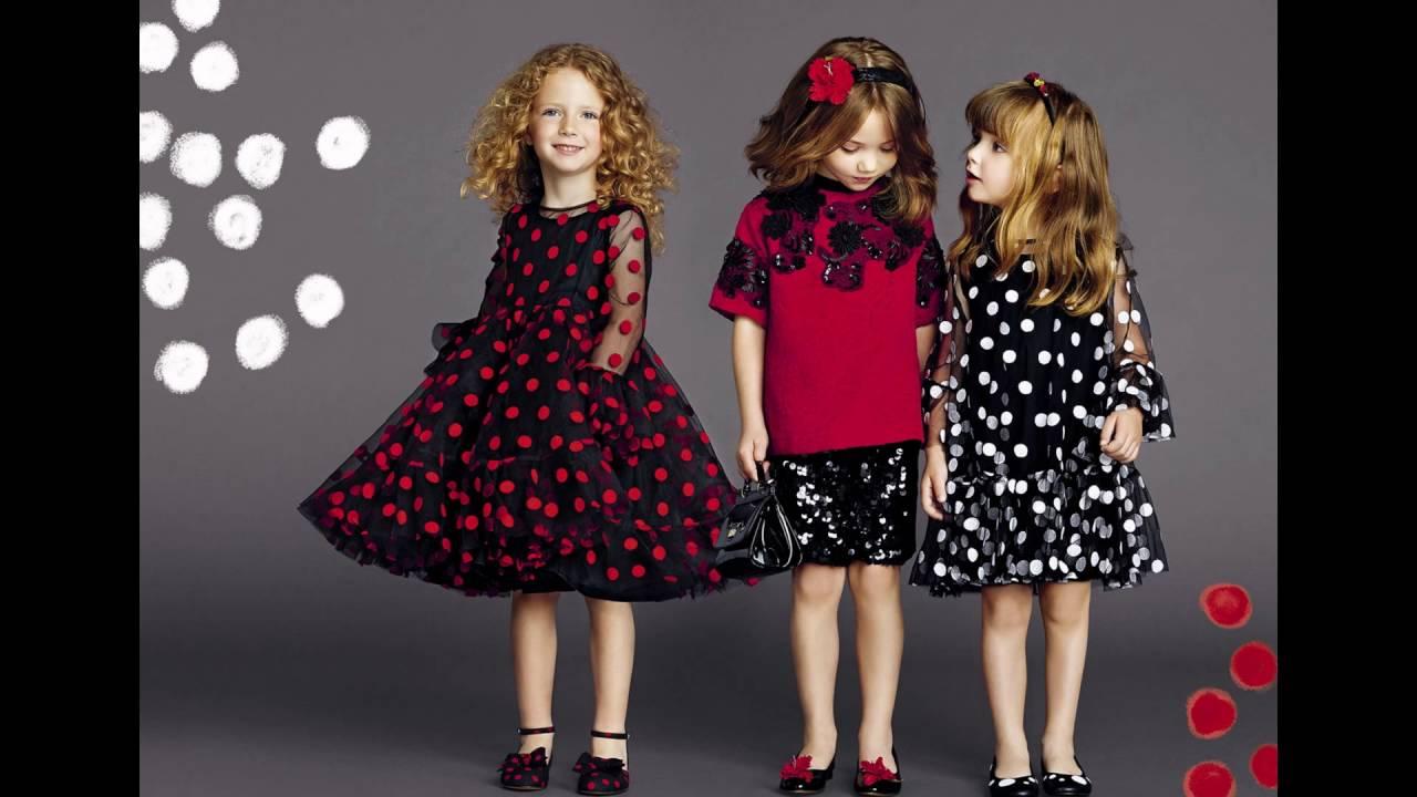 Giới thiệu về Shop Thời trang trẻ em nhập khẩu Mỹ Minh An