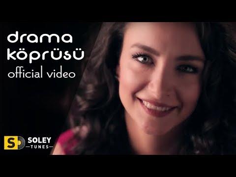 Su Soley - Drama Köprüsü (Official Video)