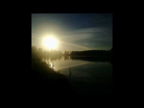 Солнце | Автор стихотворения: Анастасия Морей