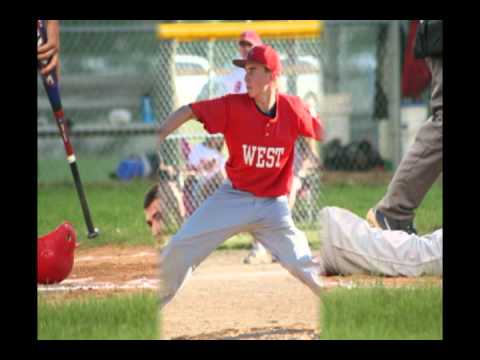 VFW Post 628 Sioux Falls West 13's.avi