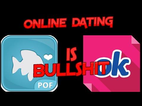 Tsumetai nettaigyo online dating