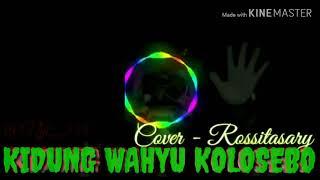 Gambar cover DJ REMIX (KIDUNG WAHYU KOLOSEBO)