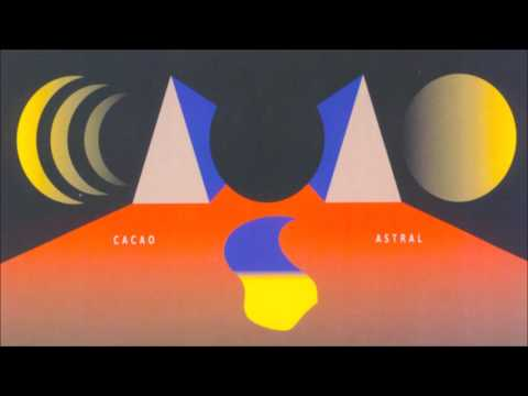 Cacao - Contadini (NOT THE VIDEO)