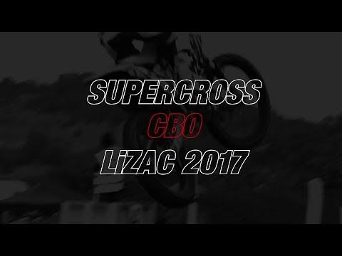 supercross-cbo-de-lizac-2017