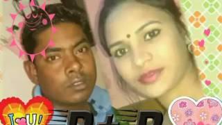 Gambar cover monir khan bangla song