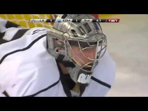 nail-yakupov-edmonton-goal-celebration-la-kings-vs-edmonton-oilers-24/01/2013
