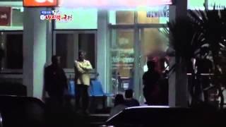 특별취재 탈북, Channela A Speical Report: The Defectors from North Korea #2-06