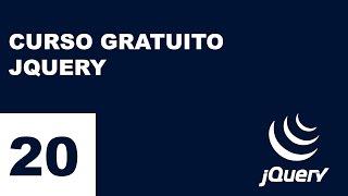 20.- Curso jQuery - Velocidad y Duración de Animaciones