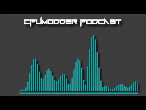 Aapple news, new surface, Samsung monitors and more: CPUmodder podcast #114