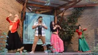Galat baat hay - dance group Lakshmi