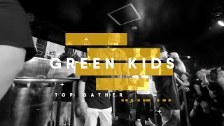 "TOPGATHER - ""GREENKIDS"" [Official Live Movie]"