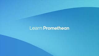 Learn Promethean: Best Practices with Featured Promethean Apps - Annotate