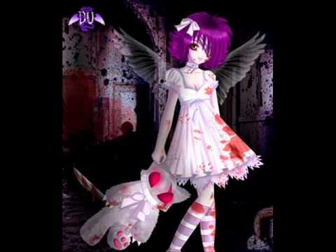 Evilangel free