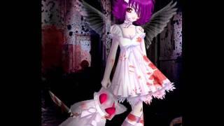 Nightcore- Evil Angel