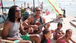 Video Aloha Summer Time Music Video download MP3, 3GP, MP4, WEBM, AVI, FLV Januari 2018