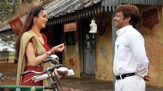 Download Rajpal yadav comedy scenes | super hit comedy | Kushti Movie