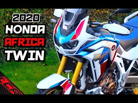 2020-honda-africa-twin-1100-|-the-ultimate-adventure?