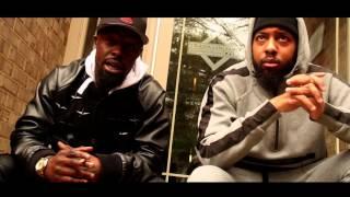 Video PATisDOPE One On One Interview With CIG SOY #GwallaGang download MP3, 3GP, MP4, WEBM, AVI, FLV Juli 2018